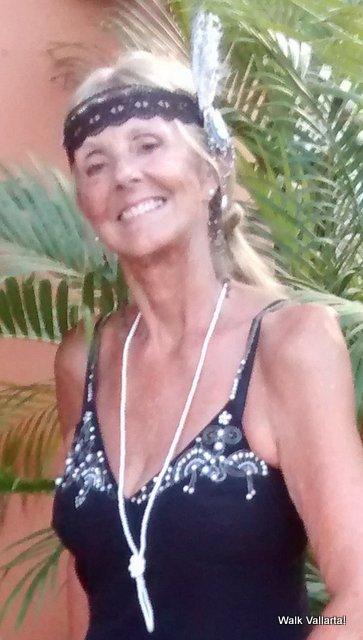 Sandra Cesca
